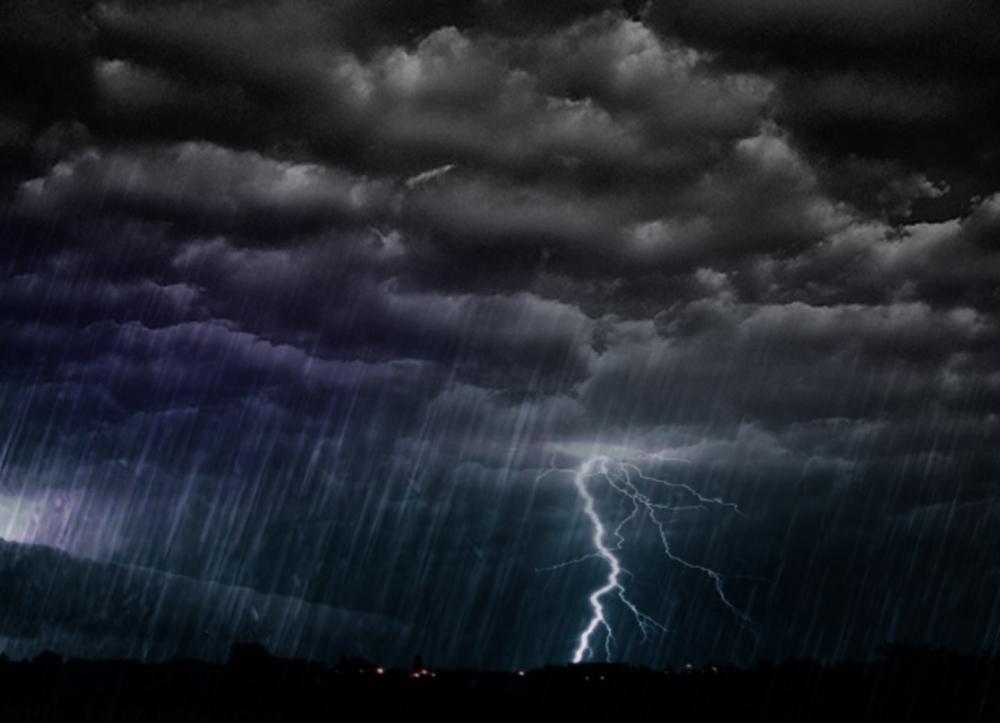 furtuna-de-la-3