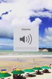 o-barulho-do-mar-e-melodia