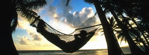 43262-ever_relax_hammock