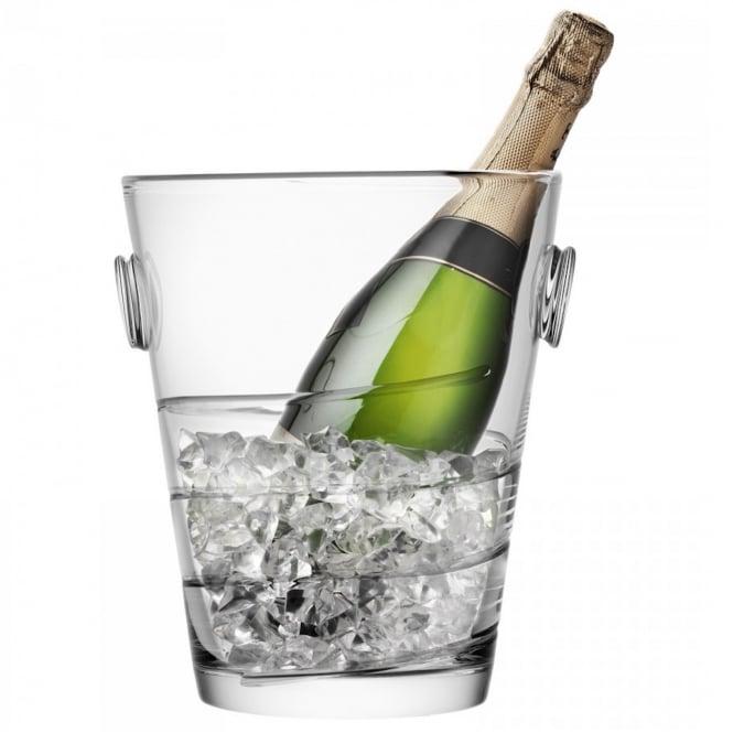 lsa-international-charleston-champagne-ice-bucket-p120-7861_medium