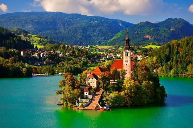 private-tour-ljubljana-and-lake-bled-day-trip-from-zagreb-in-zagreb-406201