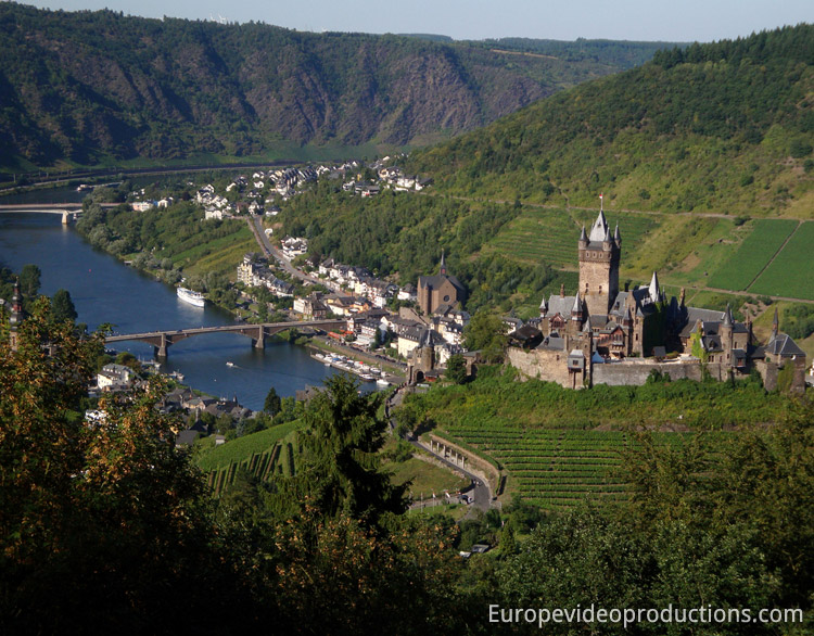 cochem-castle-mosel-germany1