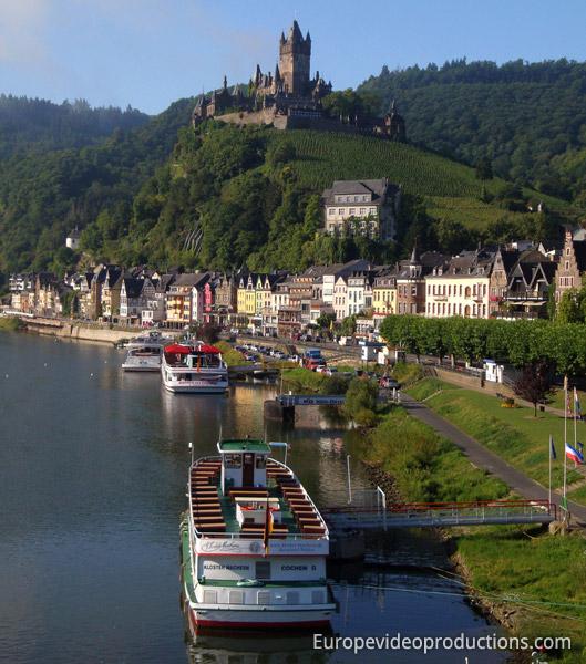 cochem-mosel-deutschland-tourismus