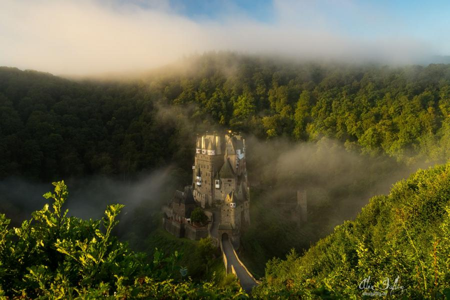 eltz-castle-germany_b