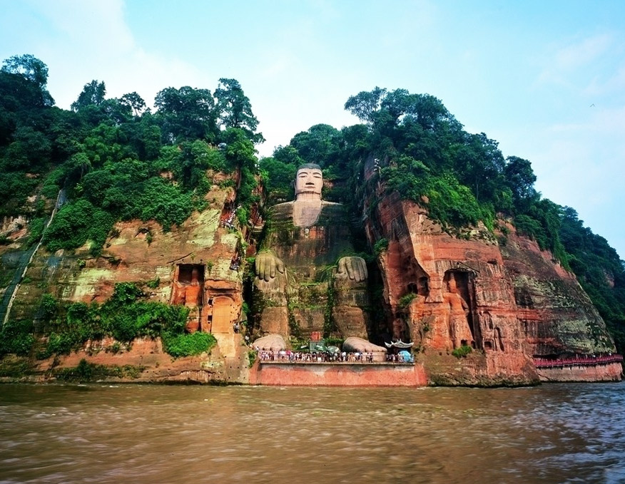 leshan-giant-buddha-fact-876-3