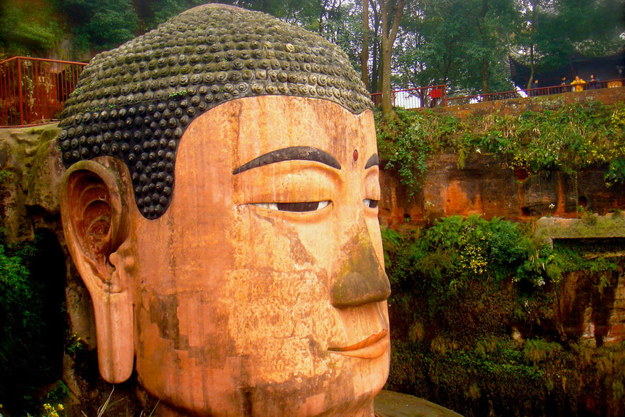 leshan-giant-buddha-fact-876