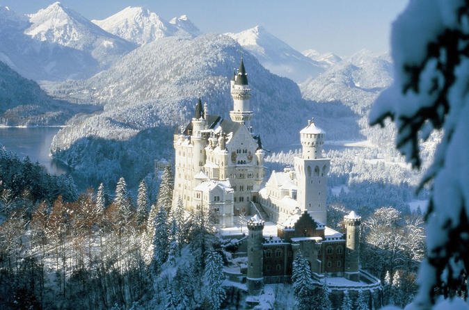 neuschwanstein-castle-entrance-ticket-in-f-ssen-314153 (1)
