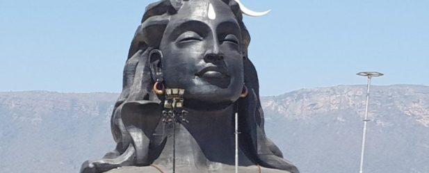 adiyogi-in-day-800x324