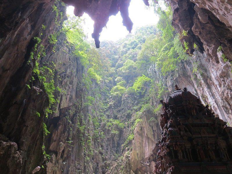 batu-caves-malaysia-beautiful