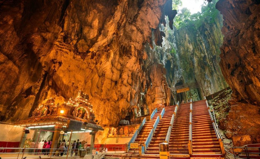 batu-caves-pictures.6-1024x625