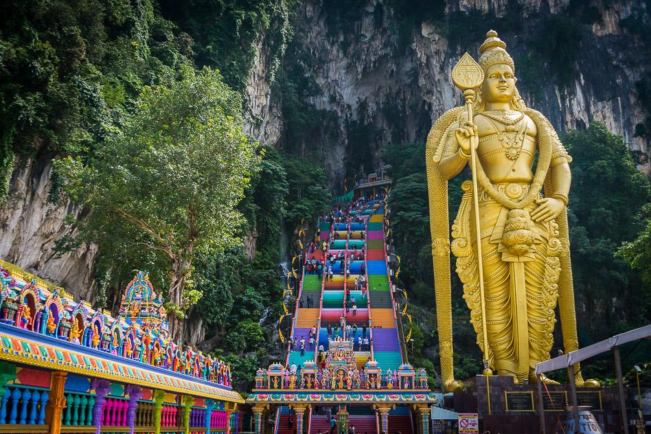 batu-caves-stairs-kuala-lumpur-malaysia