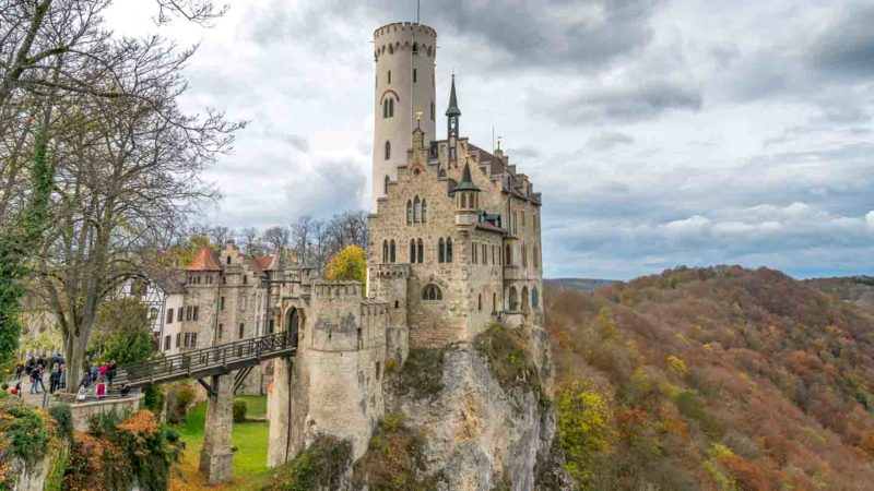 draw-bridge-and-features-of-lichtenstein-castle-germany-autumn-2-800x450