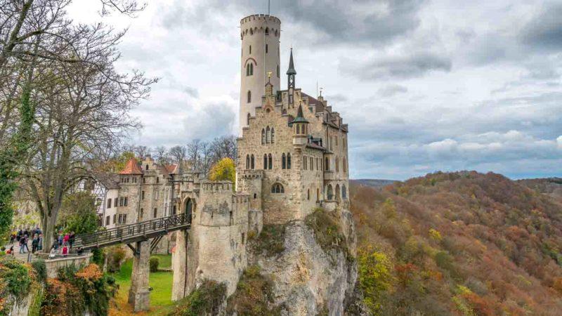 draw-bridge-and-features-of-lichtenstein-castle-germany-autumn-2-800x450
