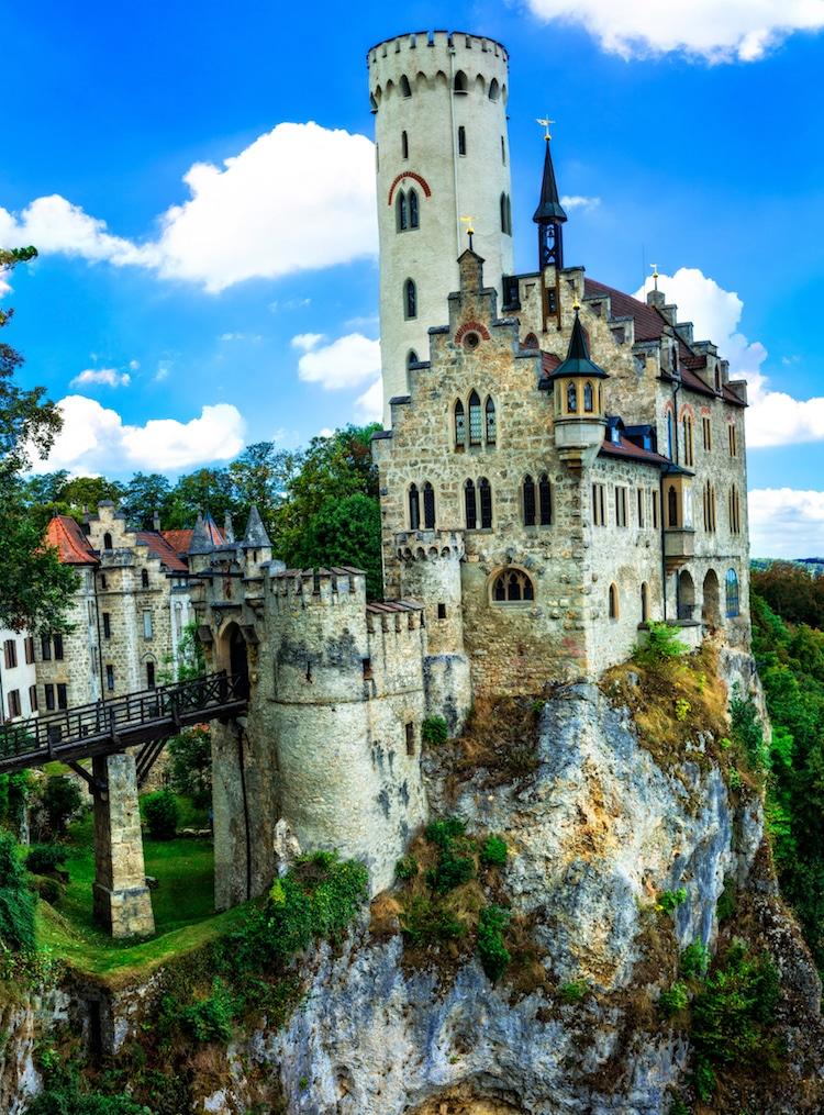 lichtenstein-castle-10