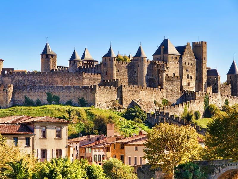 carcassonne-12163