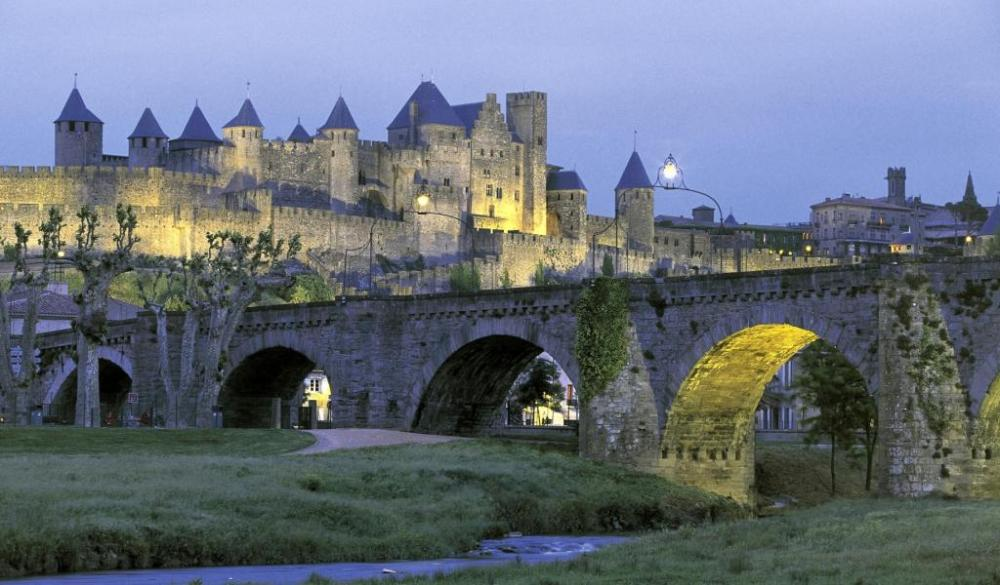 carcassonne-wallpapers-28481-779097