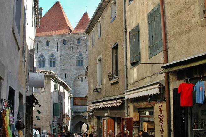 carcassonne0110b