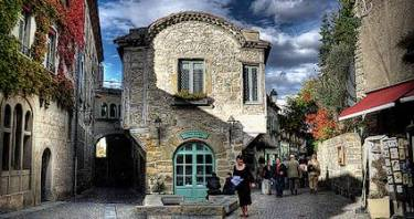 chez_saskia_carcassonne_restaurants