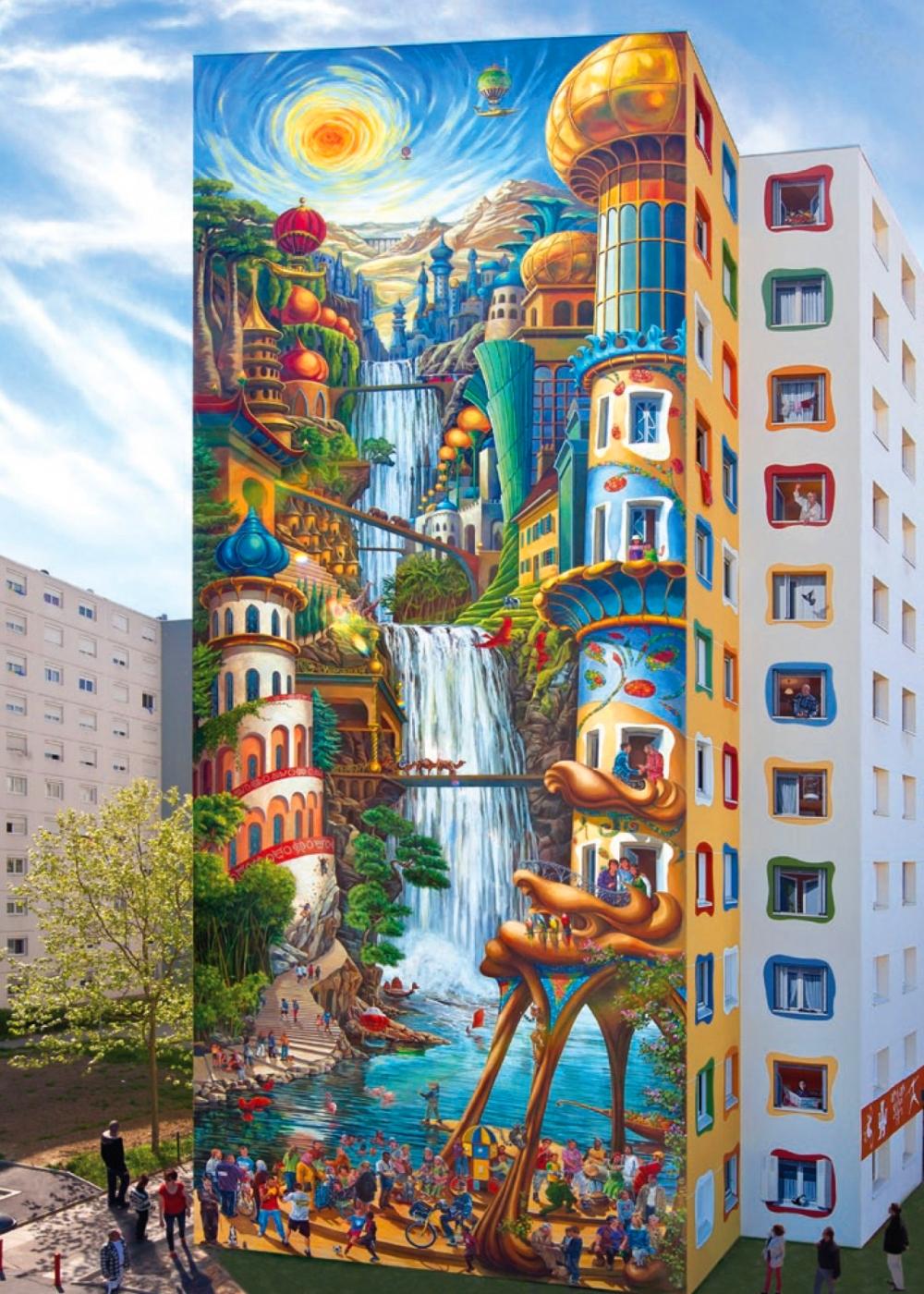 graffiti-3d
